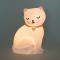 Katte Lampe